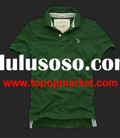 Name Brand Men's Polo-Shirts,Name Brand Clothing,Designer Clothes