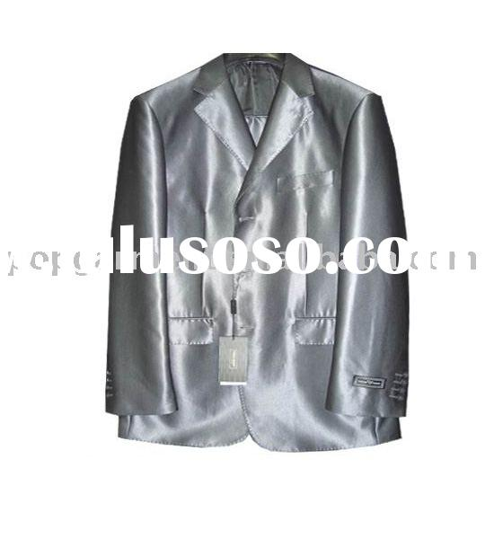 authentic suits,men's suits,dress suits