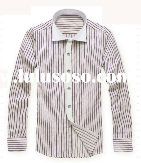 business men shirt