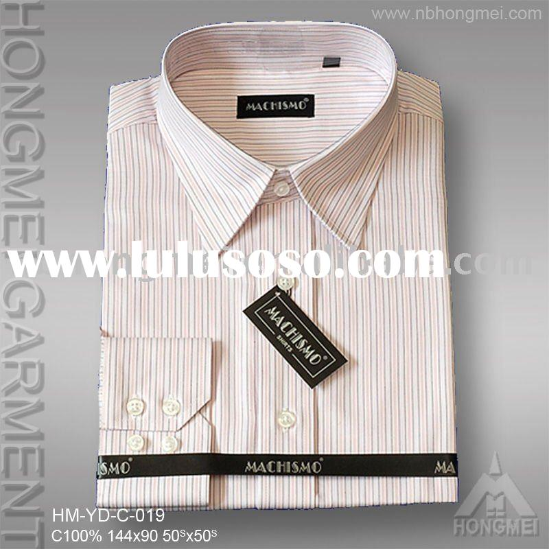 button down nice men's dress shirts