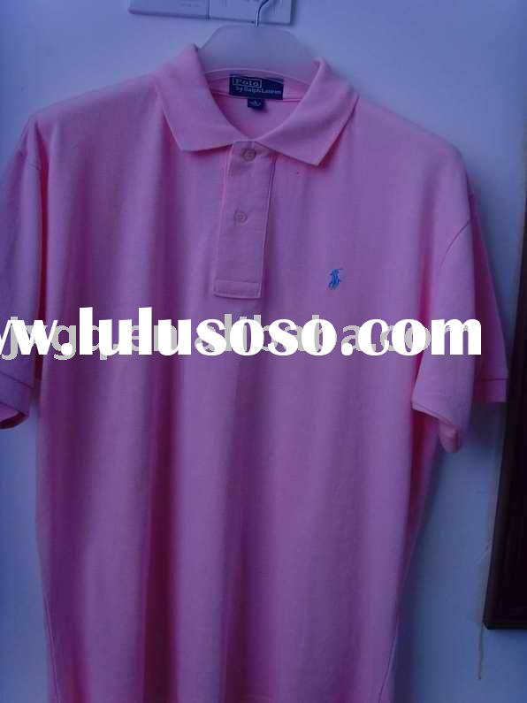 Personalized embroidered shirts free embroidery patterns for Embroidered work shirts no minimum order