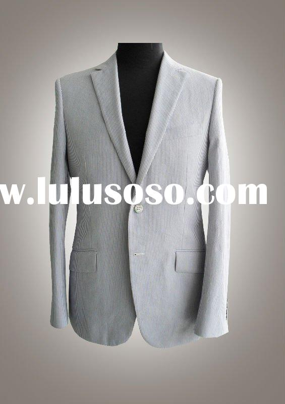 men custom made suits, tuxedoes, shirts, vests, overcaots
