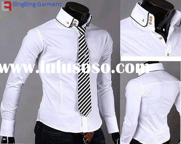 Fashion Shirts For Men men amp s fashion style shirt