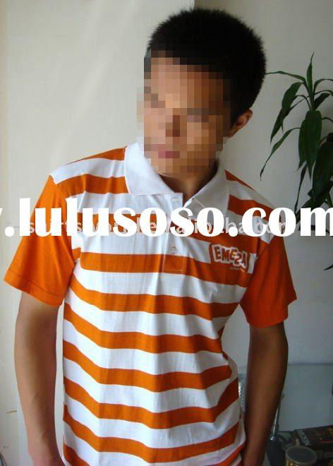 Couple polo shirt in philippines couple polo shirt in for Couple polo shirts online