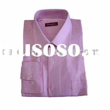 pink shirts for men