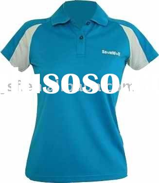 polo shirts,fashion polo shirt,cotton women's polo shirt,brand polo shirt,polo t-shirt