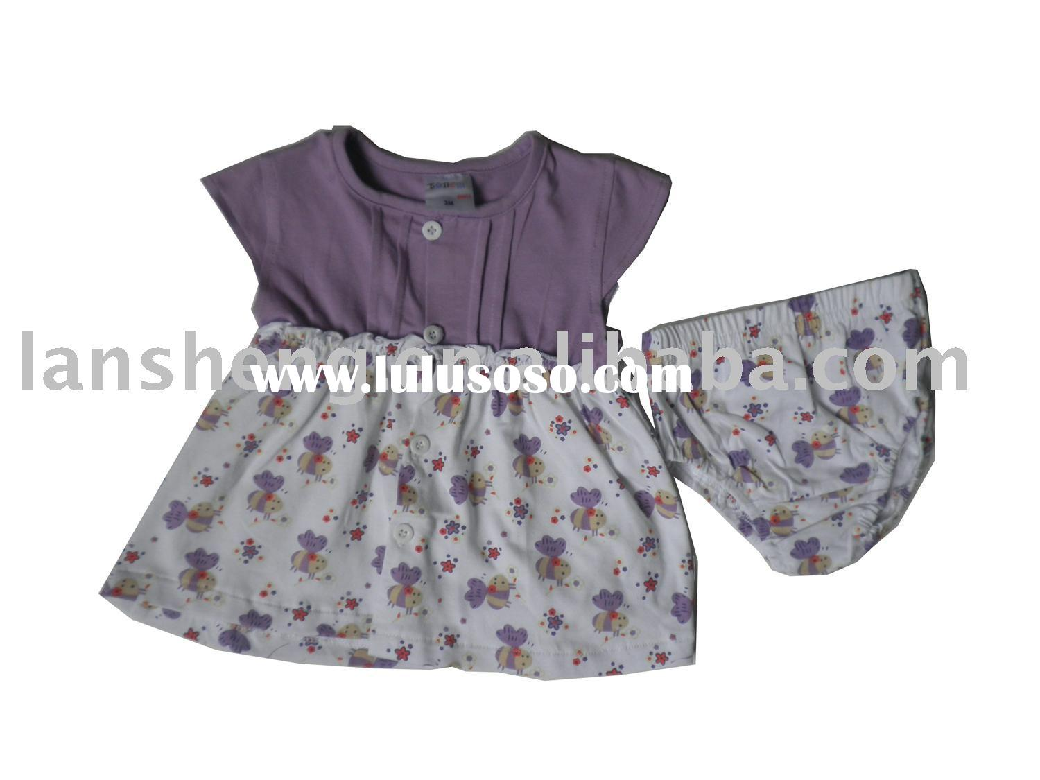 Summer Baby Clothes   Beauty Clothes