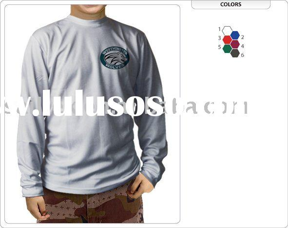 Youth Football Shirt Designs Youth Football Shirt Designs