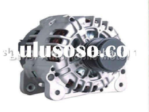 Auto Alternator for  VW Jetta King Diesel