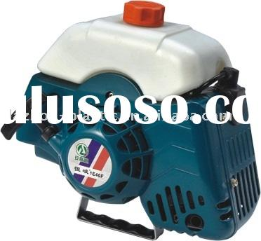 Brush Cutter Engines/garden equipment/engines for outdoor power equipment