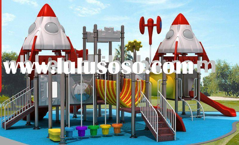 playground equipment commercial - Commercial Playground Equipment