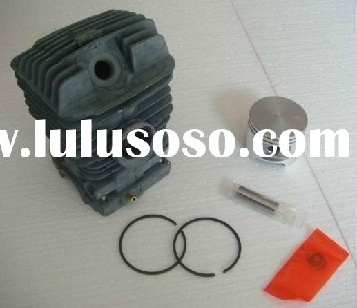Cylinder Kit STIHL 029, 290 (46mm)