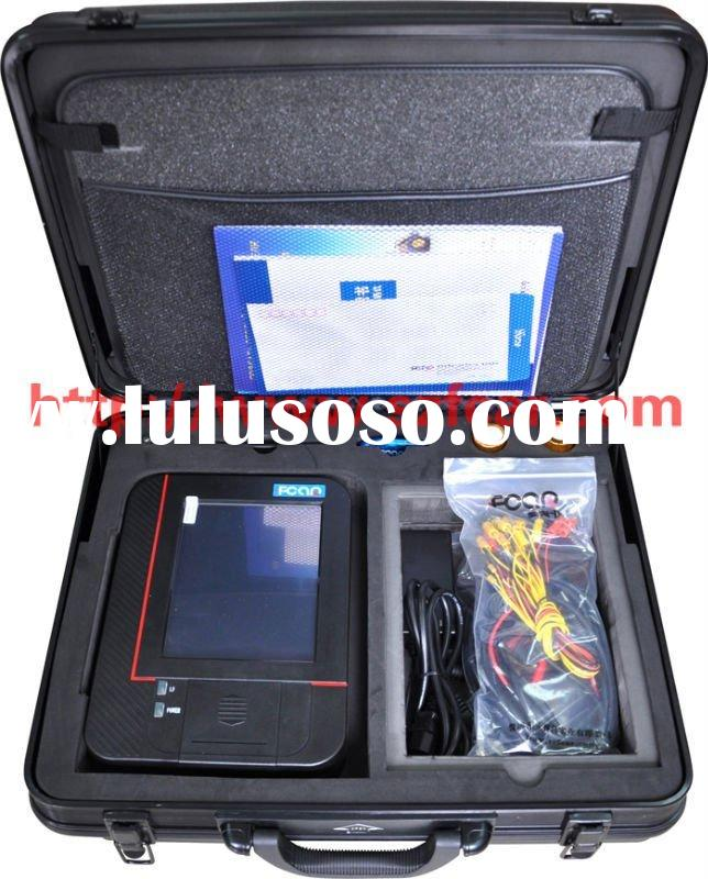 FCAR F3-W Auto diagnostic scanner - Japanese, Korea, Europe, America cars