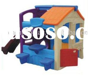 Kid's Indoor Play Equipment Play House