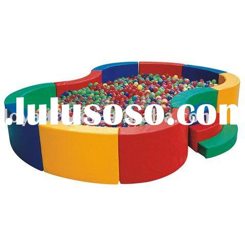 Kids Soft Play Area Kids Fun Ground Soft Play