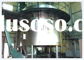 Oil Solvent Extraction Equipment