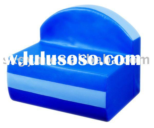 Soft Play Equipment&Soft Play Ground&Soft Play Sponge