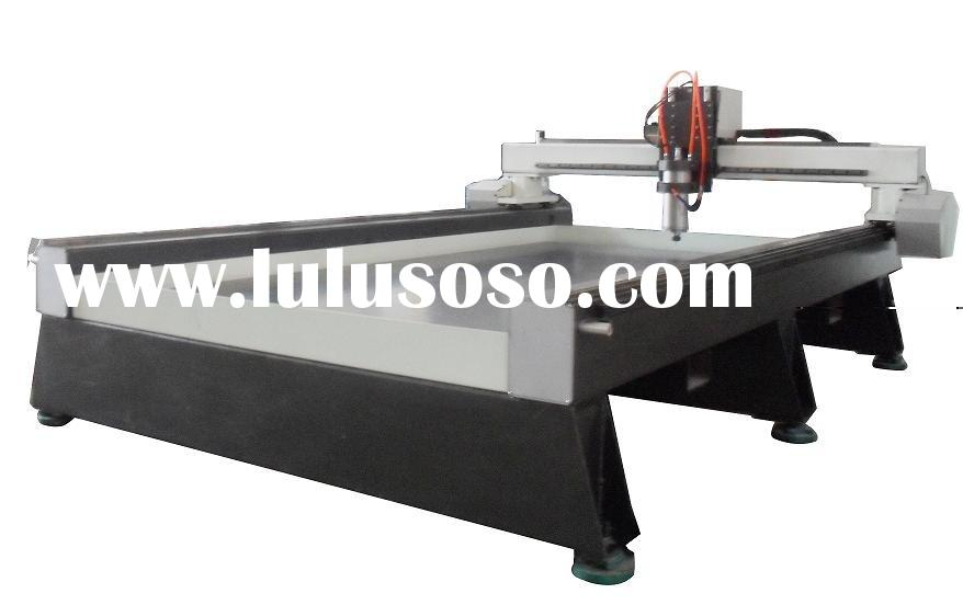 Popular Total Shop Woodworking Machine  Scycicom