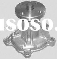 auto parts water pump (GWIS-29A) ISUZU
