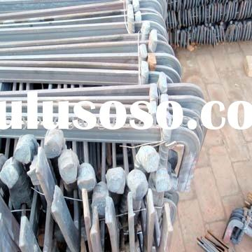 construction equipment /construction tool parts/construction equipment parts