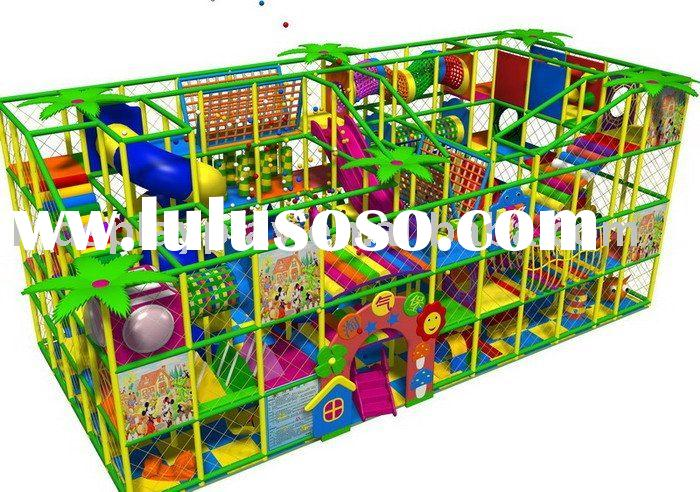 Kids Indoor Play Equipment Indoor Kids Play Equipment