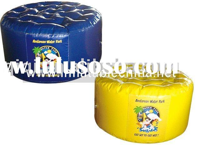 inflatable water games,outdoor sports,water toys