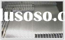 shower drainage stainless steel grating factory good price