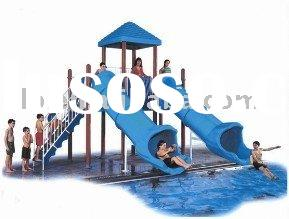 Water Playground Equipment Water Playground Equipment