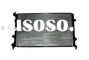 AUTO RADIATOR, HEATING RADIATOR FOR VW JETTA