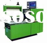 BD960-CCIT HIGH POWER diesel fuel injection pump test bench