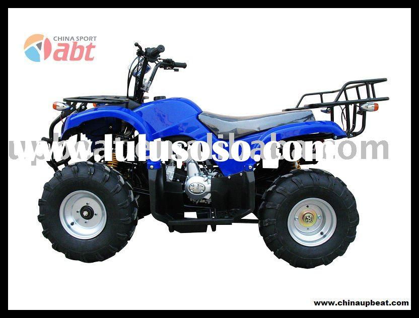 EEC atv,4  wheel atv . utility atv .farm atv.(ATV110-5[high-techno-]