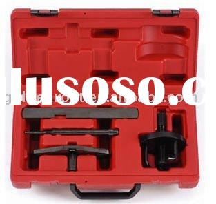 Engine Timing Tool for Ford Diesel Engines, Engine Repair Tool, Auto Repair Tools