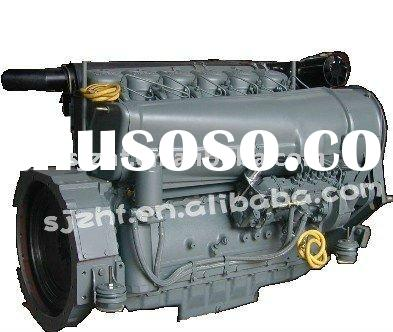 Images Island Motorcycle Parts additionally Baldor Dc Generator Wiring Diagram together with Air Cooled Deutz Engine Ps moreover Yanmar Marine Parts Diagram furthermore Deutz Parts Search Clutch. on deutz parts breakdown