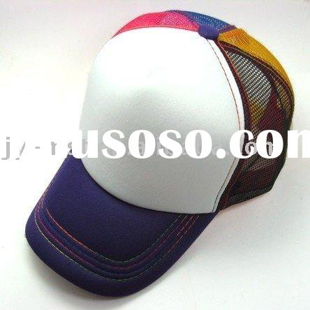 Fashion sports Caps