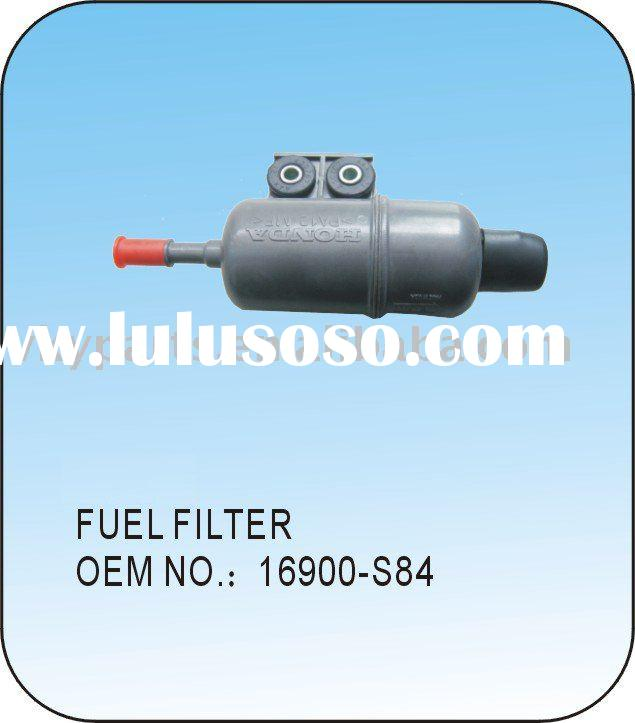 Fuel Filter for Honda 98 Accord