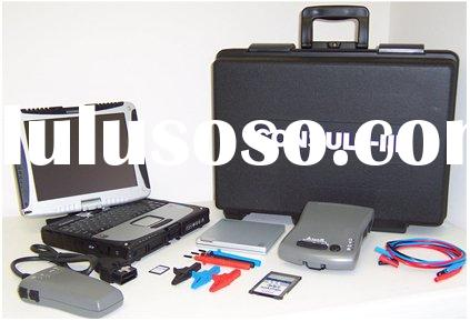 Nissan Consult III(car code scanner,car diagnosis scanner,auto diagnostic kit)