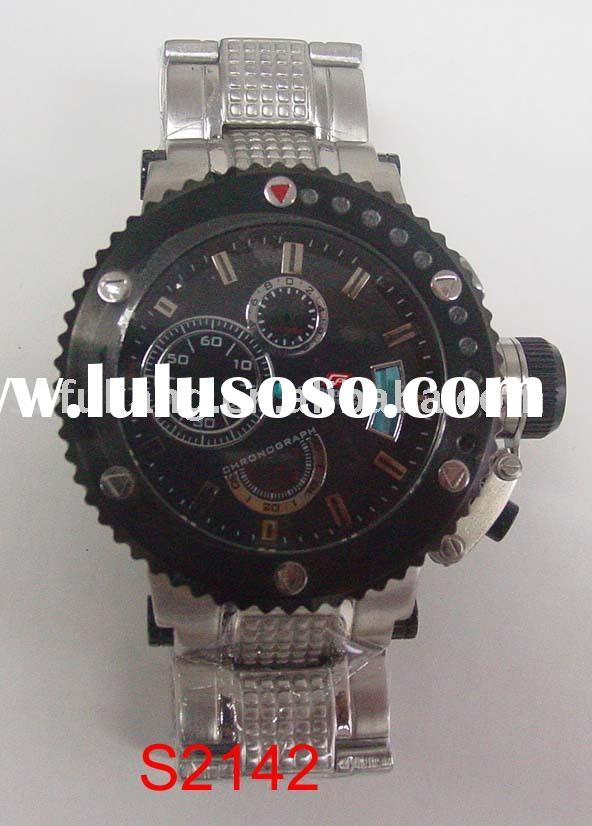 brand designer watch S2143
