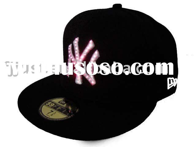 custom caps custom baseball caps embroidered cap