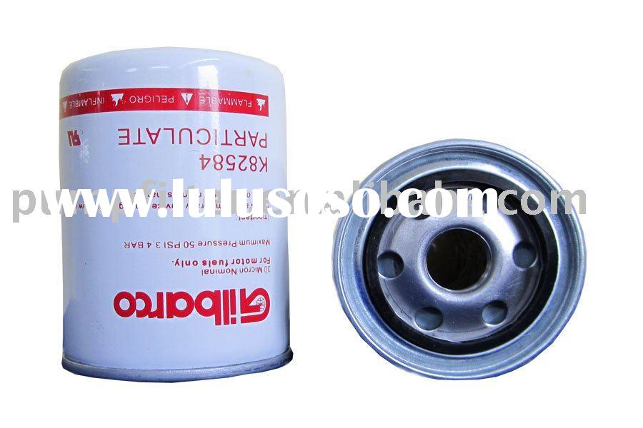 diesel fuel filter R18189-30micron high quality favorable price