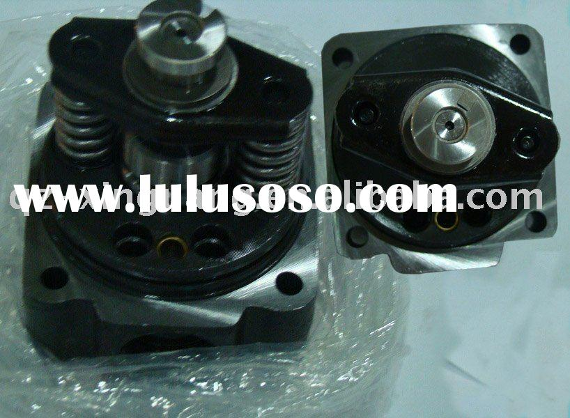 diesel fuel head rotor,feed pump,injection plunger,nozzle