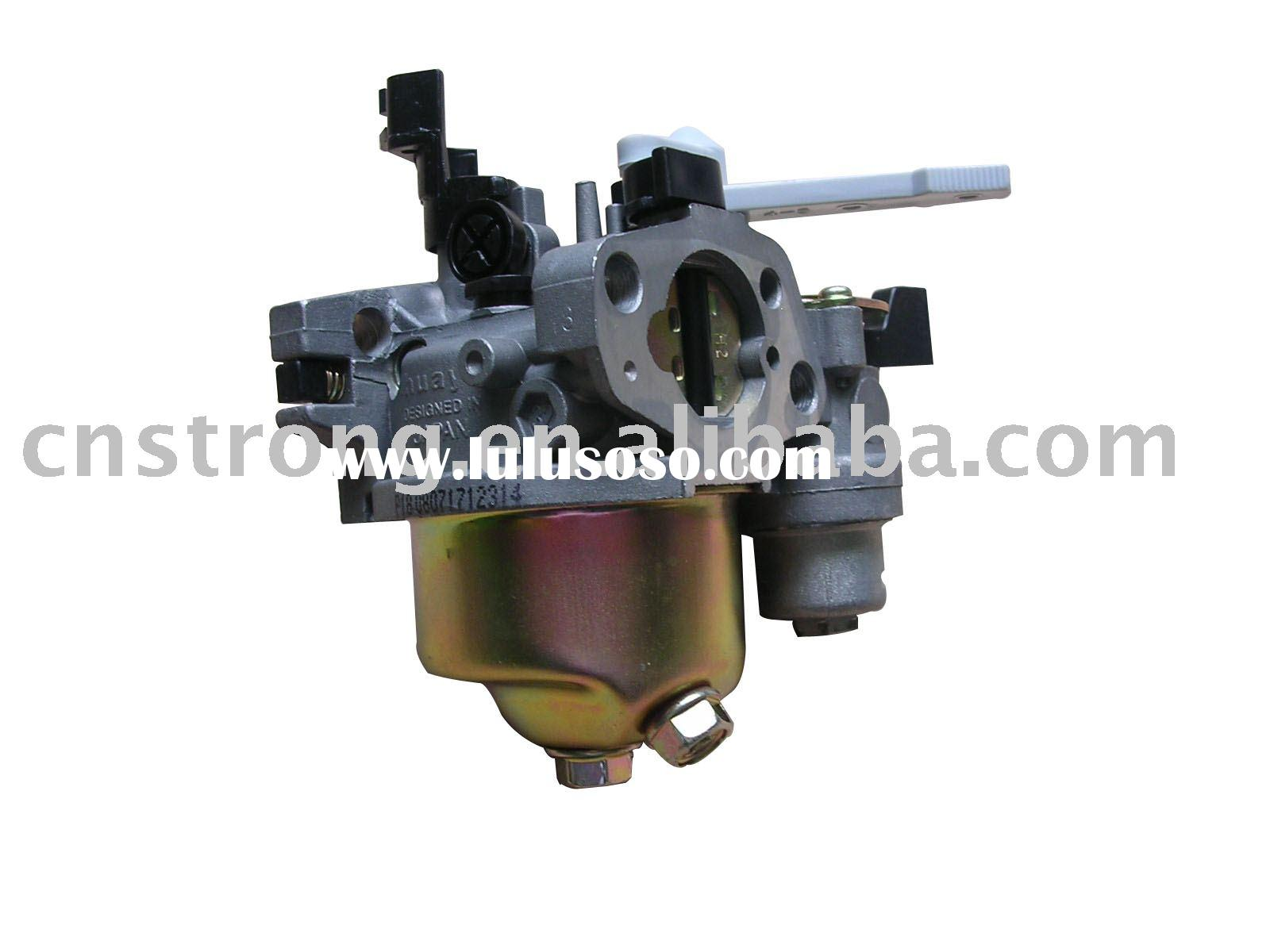 Champion generator carburetor parts pictures to pin on