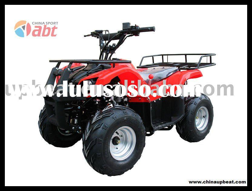 quad atv ,utility atv,110cc atv  (ATV110-5[high-techno-]