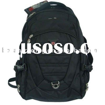 "15.4"" SA9275 Wenger Swiss Gear Computer Bag laptop backpack notebook bag"