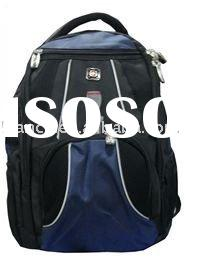 15''  Swiss GEAR laptop backpack leisure bag