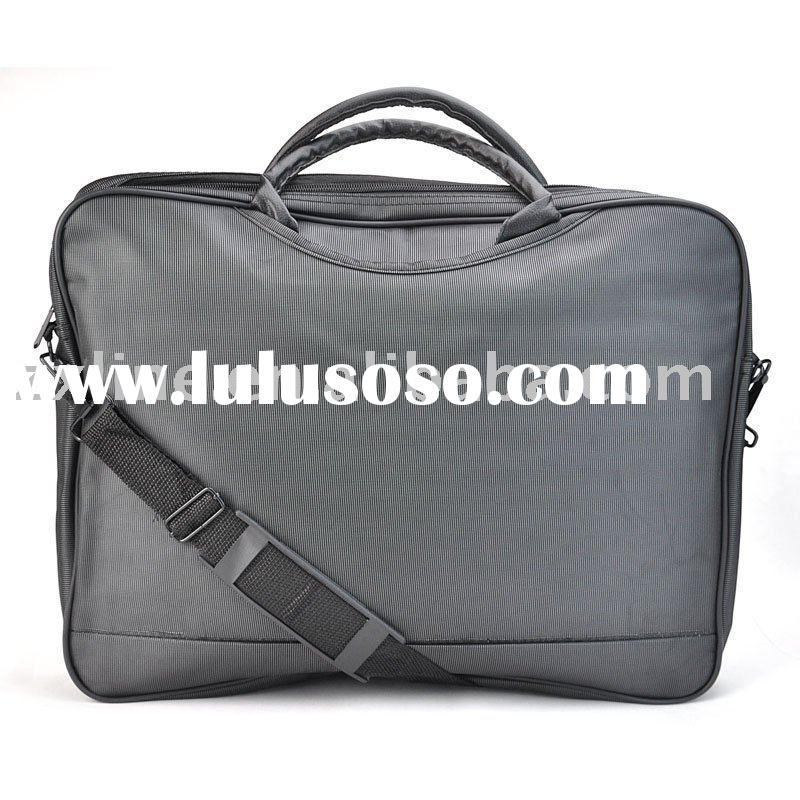 "17"" Laptop Case Computer Bag"