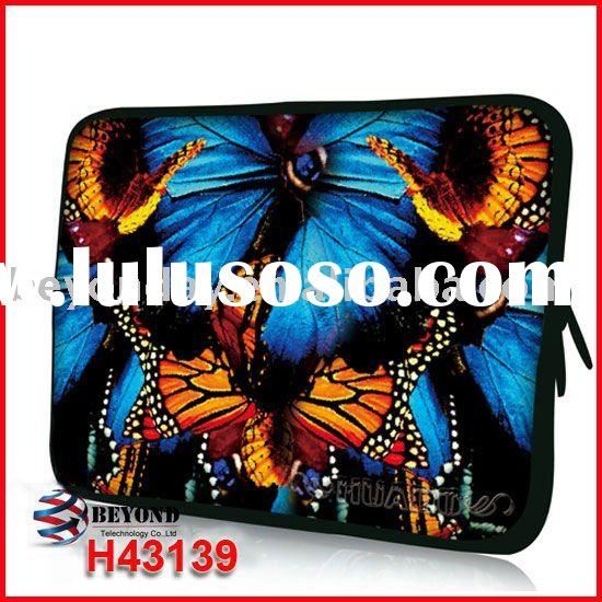 17 laptop case BH43139