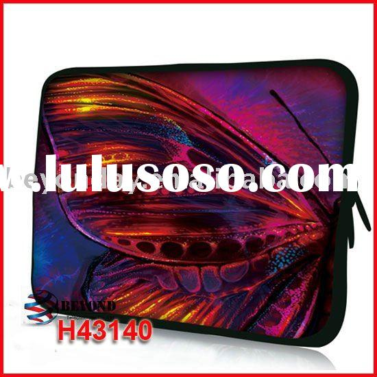 17 laptop case BH43140