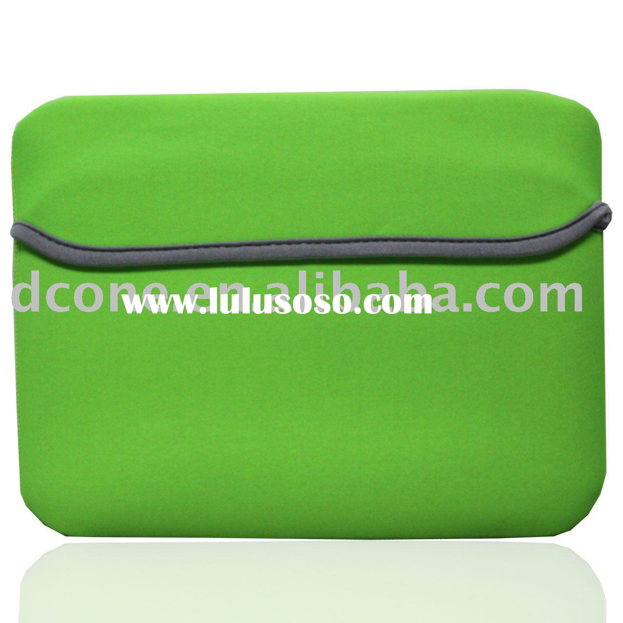 17 laptop case  for IBM Sony Apple Acer HP Asus