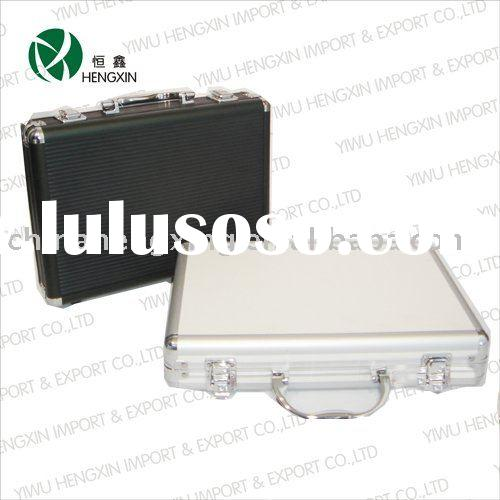 Aluminum Case Notebook Case Laptop Hard Cover