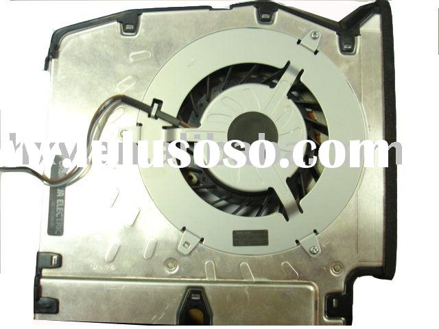 Best Rate !!! for ps3 cooling fan, for ps3 spare parts, for ps3 accessory, video game accessory